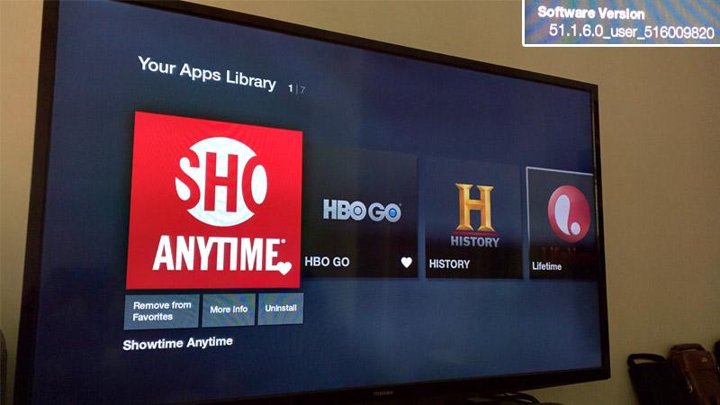 fire-tv-update-51.1.6.0-header