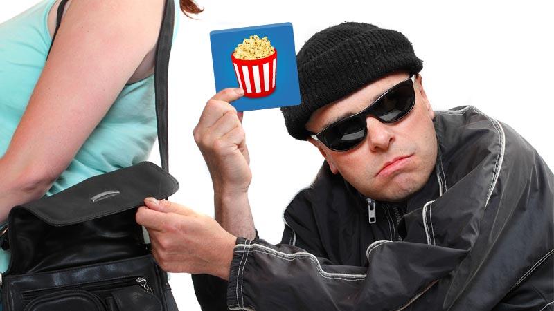 flixster-app-thief