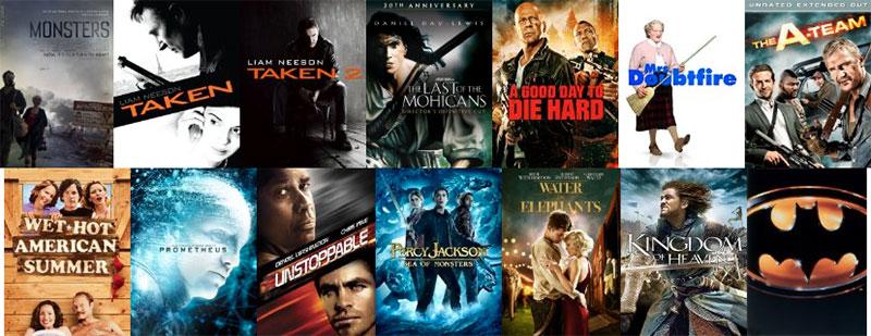 movie-list-sale-150718
