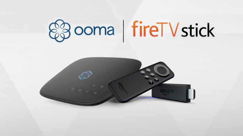 ooma-fire-tv-stick-bundle-header