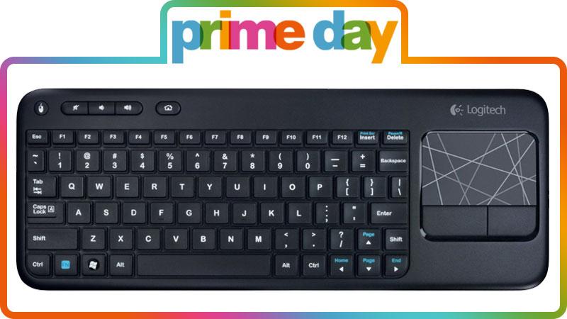 prime-day-logitech-k400