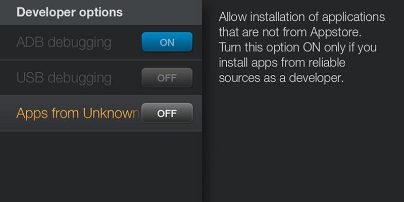 amazon-underground-app-header