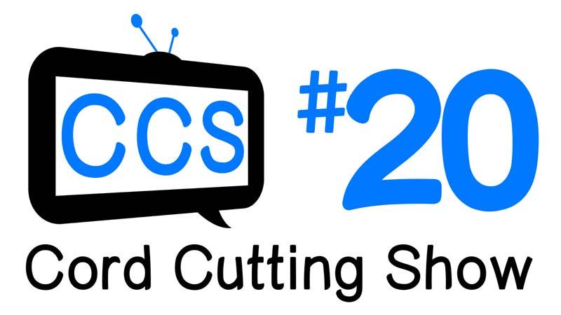 ccs20-header
