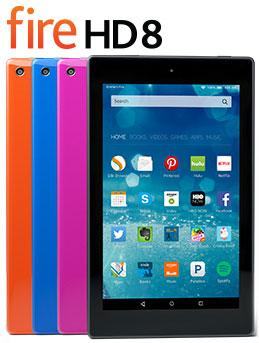 2015-amazon-fire-hd-8-tablet