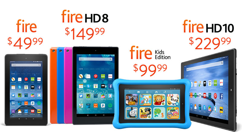 amazon-fire-tablets-2015