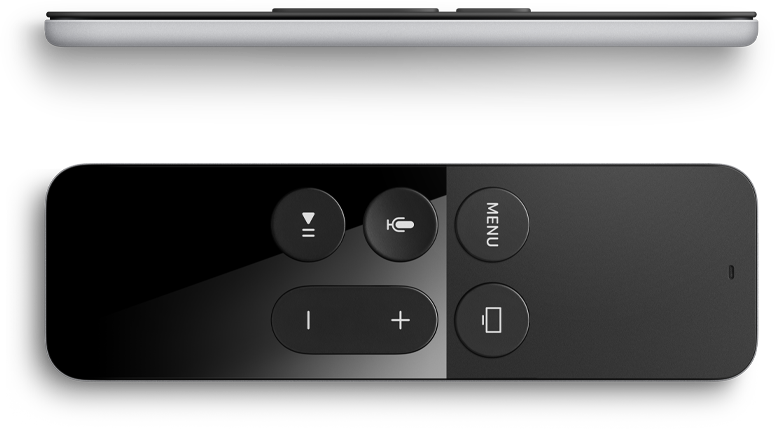 apple-tv-remote-side