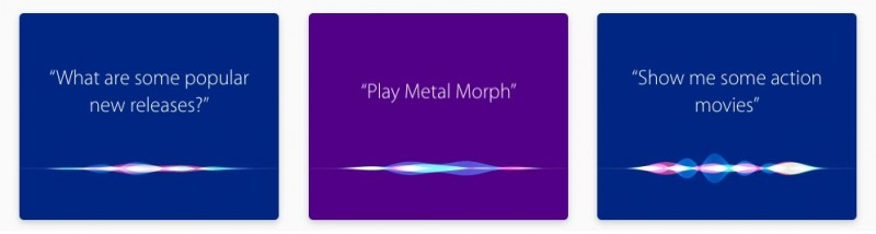apple-tv-siri-examples
