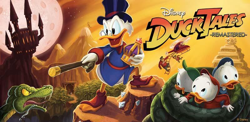 ducktales-remastered-header