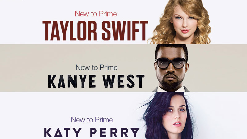 new-to-prime-music-perry-swift-kanye
