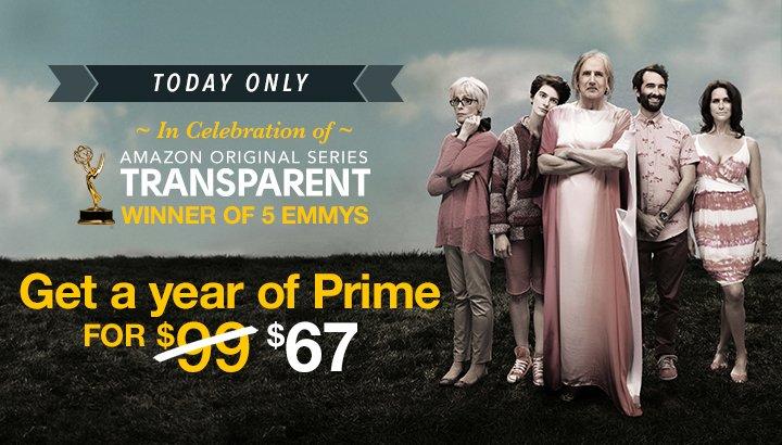 transparent_prime_67_sale