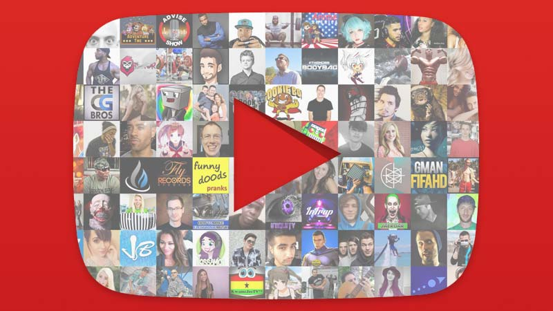 youtube-icon-channel-images-fullscreen