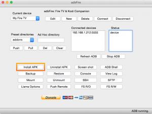 adbfire-mac-install-apk