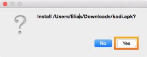 adbfire-mac-install-confirm