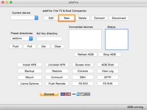 adbfire-mac-new