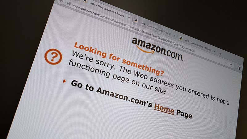amazon-404-browser-page-missing