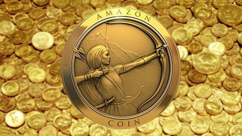 amazon-coins-header