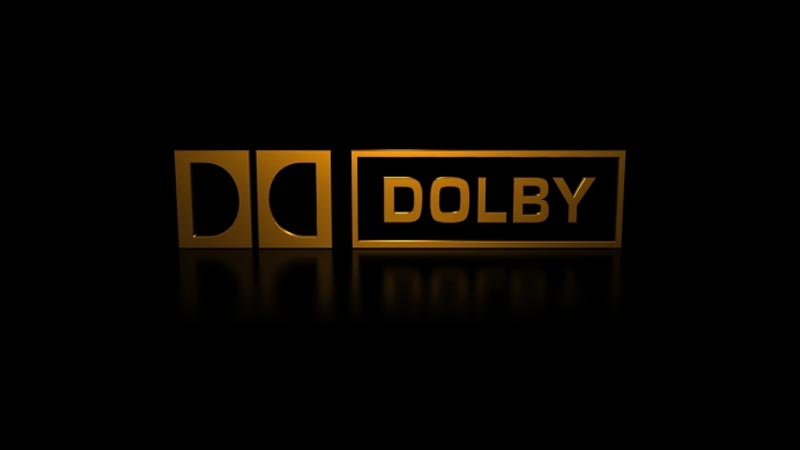 The Importance Of Surround Sound - Dolby Style - The Score Magazine