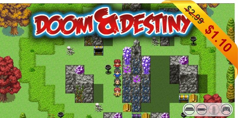 doom-and-destiny-299-110-deal