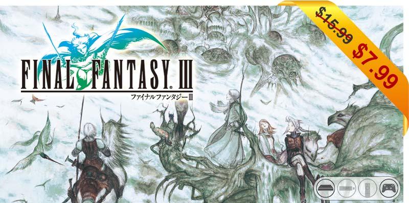 finalfantasy-3-1599-799-deal