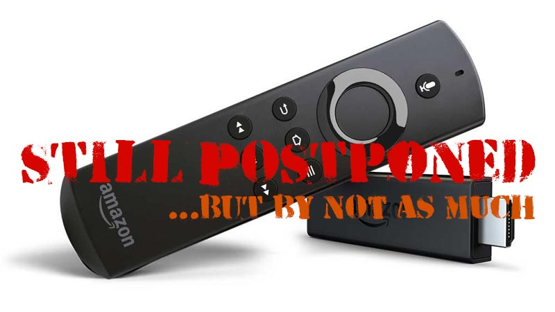fire-tv-stick-voice-not-as-much