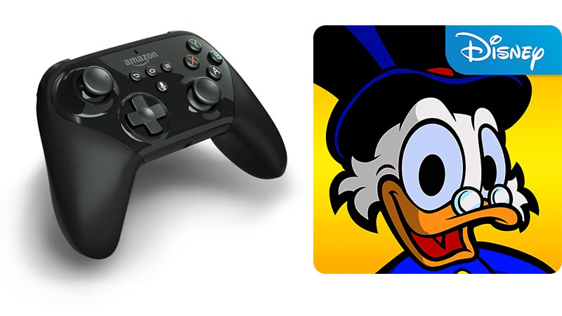 new-game-controller-ducktales-remastered