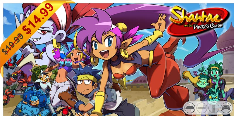shantae-and-the-pirates-curse-1999-1499-deal