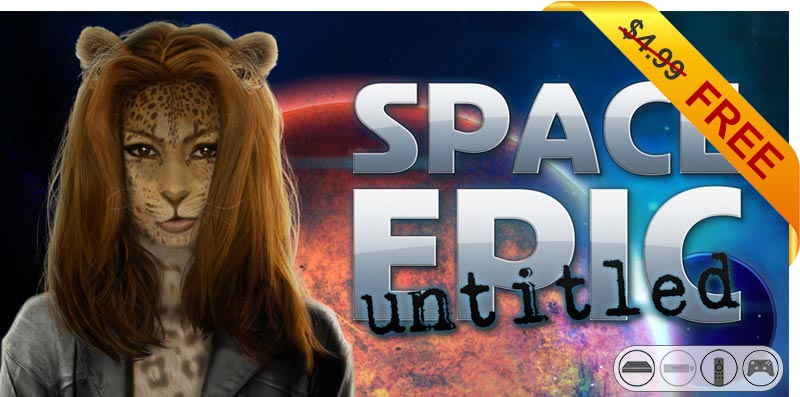 space-epic-untitled-499-free-deal