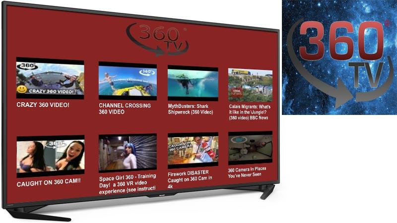 360-tv-new-app-header
