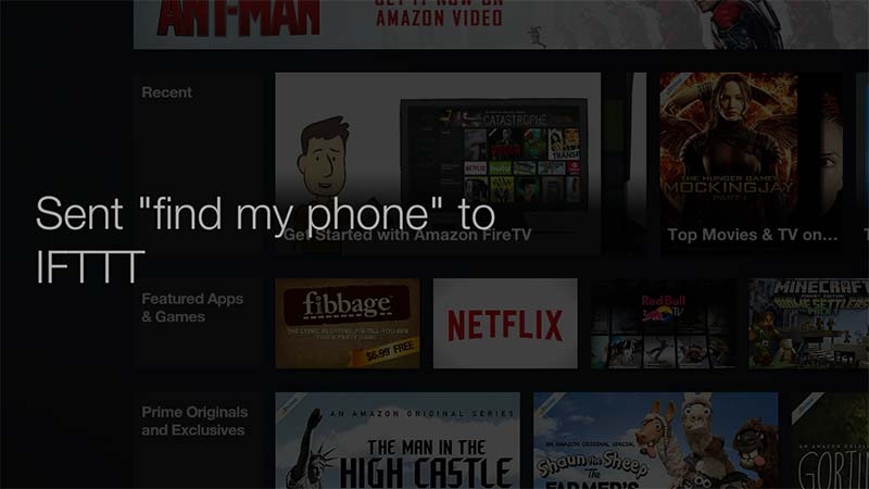 alexa-find-my-phone-fire-tv
