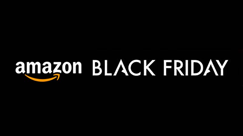 amazon-black-friday-2015-banner