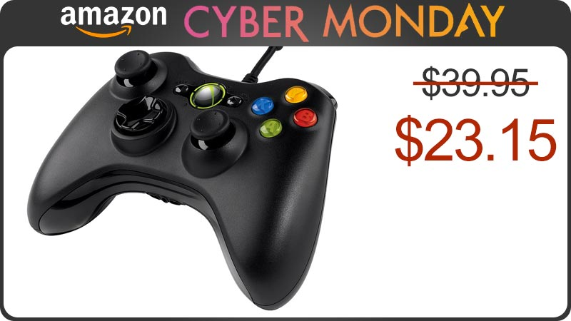 cyber-monday-xbox360-wired-controller-deal
