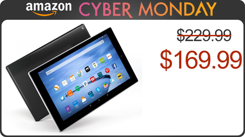 fire-hd-10-cyber-monday