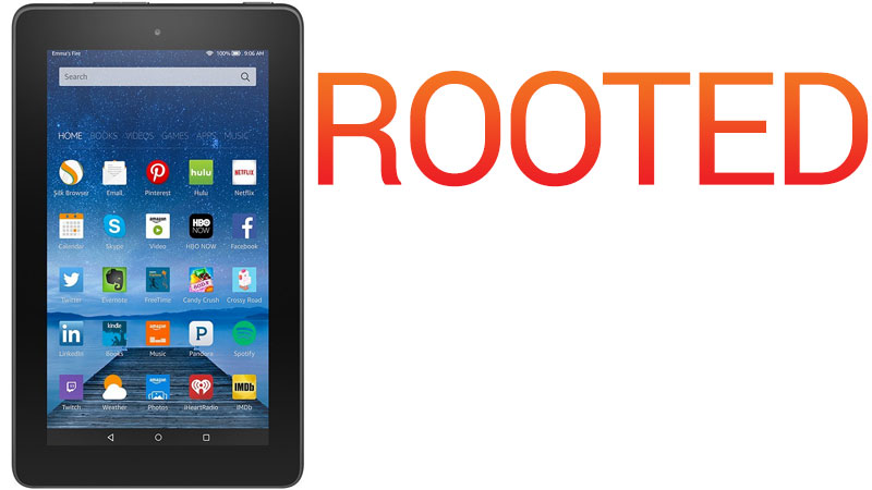fire-tablet-50-rooted