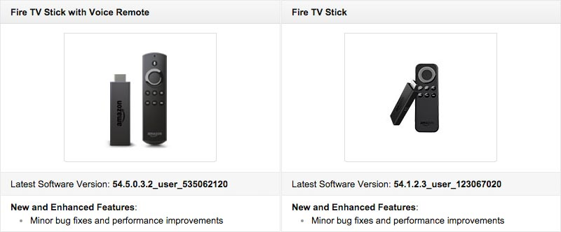 fire-tv-stick-software-version-split