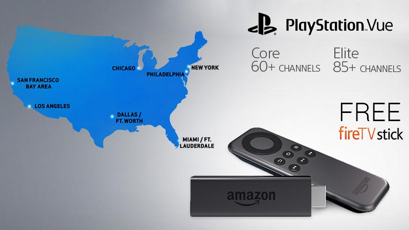 playstation-vue-free-fire-tv-stick