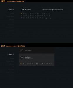 stick-os5-compare-text-search
