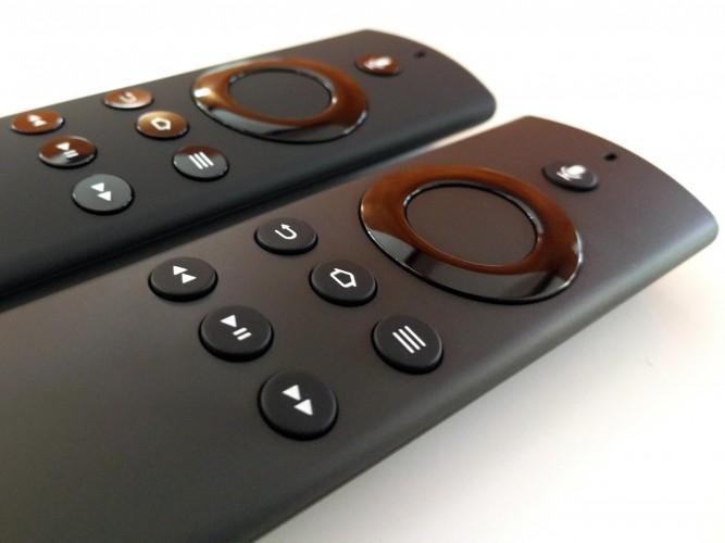voice-remote-comapre-closeup