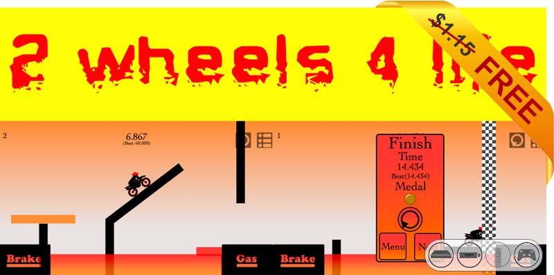 2-wheels-4-life-free-115-deal
