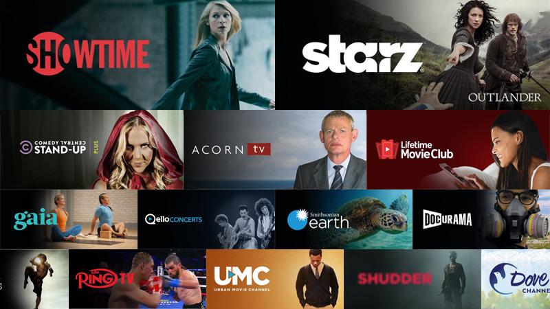 amazon-add-on-subscription-service