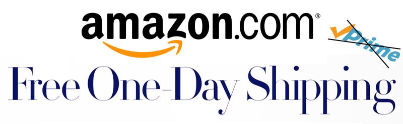 amazon-free-one-day-shipping-no-prime
