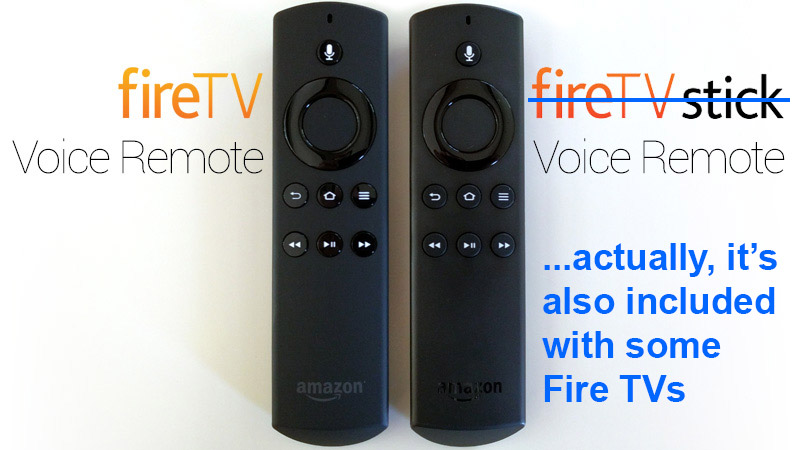 fire-tv-voice-remote-types-actually