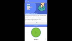 flic-app-connected