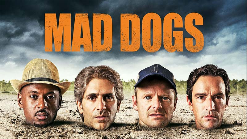 mad-dogs-amazon-show-header