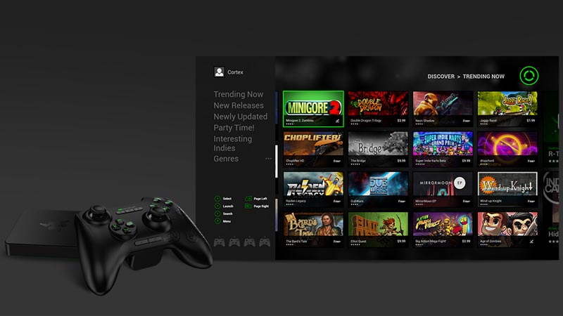 razer-forge-tv-cortex-ouya
