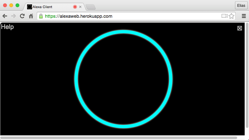 alexa-web-browser-app