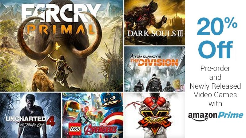 amazon-prime-video-game-20-percent-discount