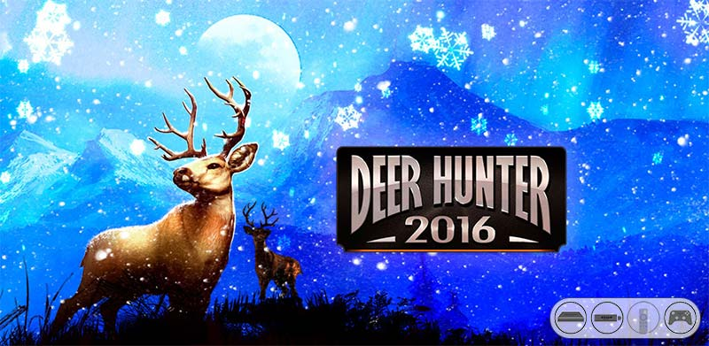 deer-hunter-2016-game-app-header
