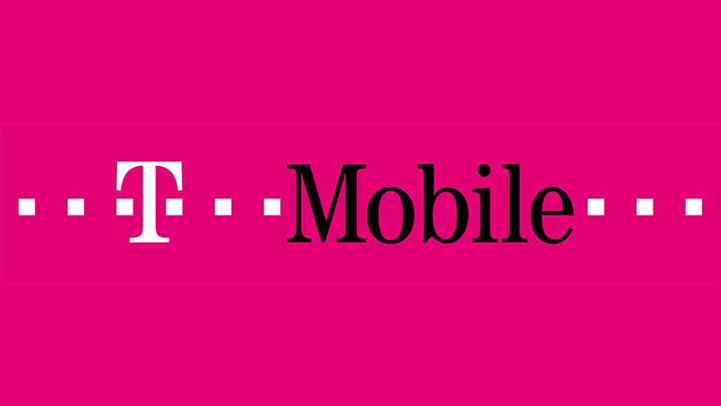 T Mobile BelГ©pГ©s
