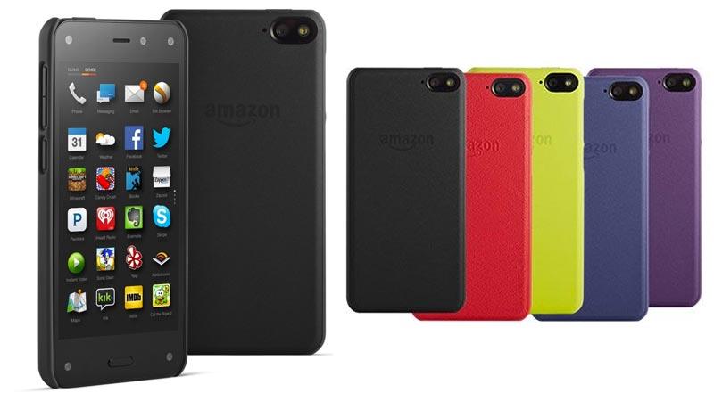 amazon-fire-phone-case-plastic