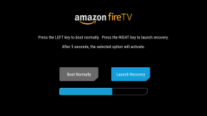 fire-tv-2-root-boot-menu-recovery